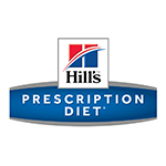 Hill´s Prescription Diet logotipo