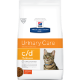 pd-cd-multicare-feline-with-chicken-dry