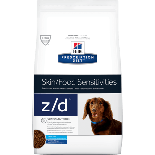 pd-zd-canine-small-bites-dog-food-dry