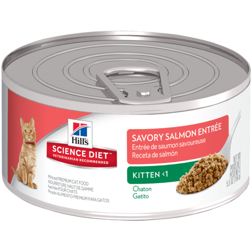 sd-kitten-savory-salmon-entree-canned