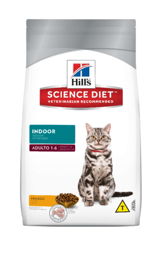 sd-adult-indoor-cat-food-dry