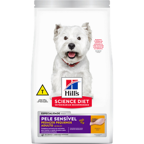 sd-adult-sensitive-skin-small-bites-dog-food-dry